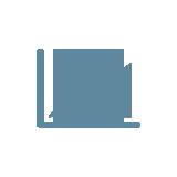 Registracijos sistemos programinės įrangos priežiūra